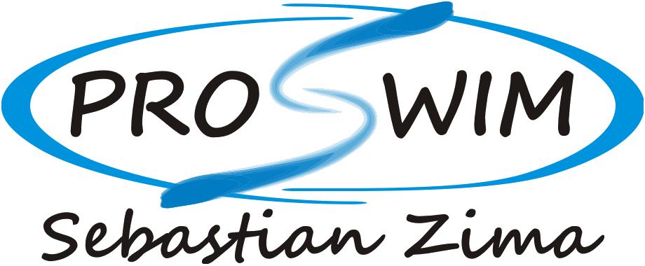 PRO-SWIM